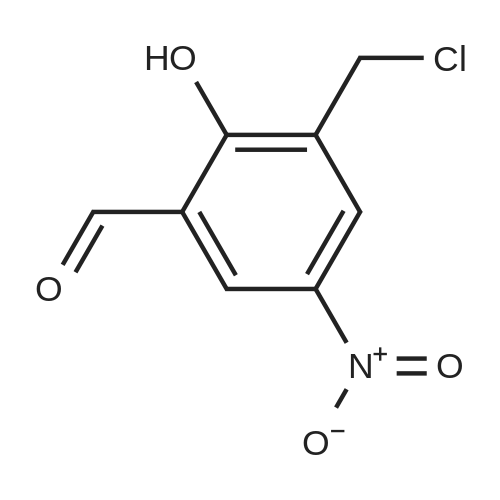 Chemical Structure| 16644-30-7