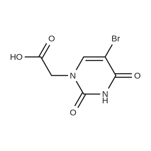 Chemical Structure| 31385-63-4