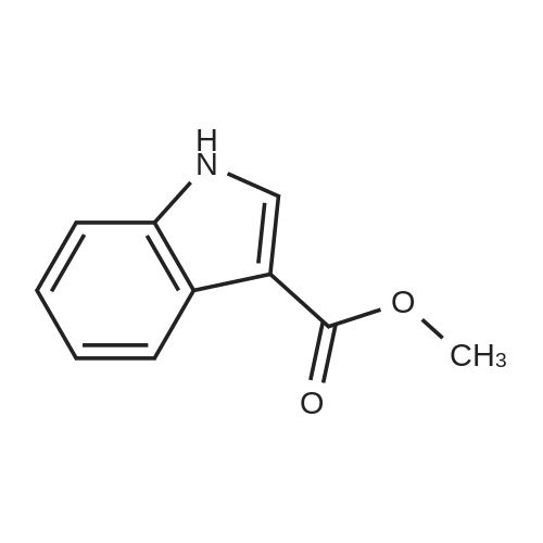 Chemical Structure| 942-24-5