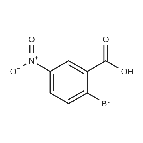 Chemical Structure| 943-14-6