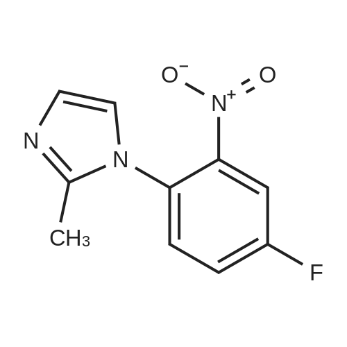 Chemical Structure| 1018150-88-3