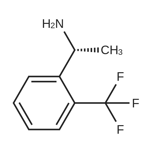 Chemical Structure| 127733-46-4