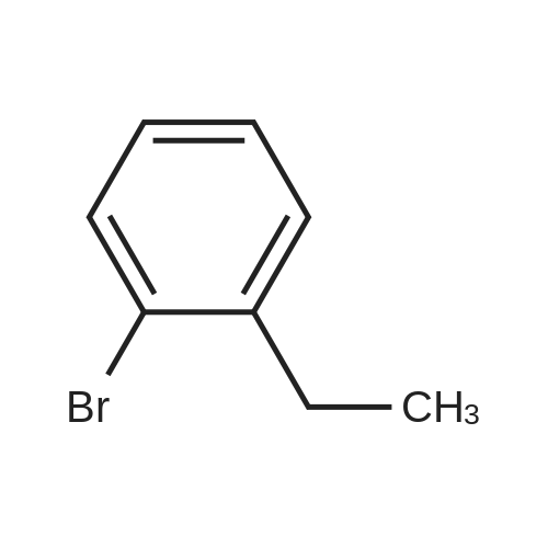 Chemical Structure| 1973-22-4
