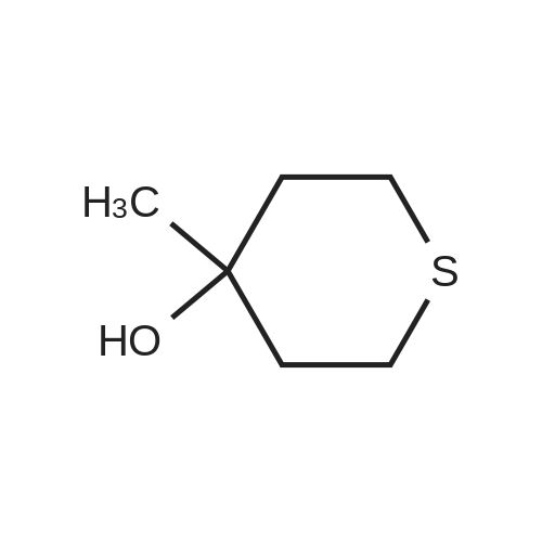 Chemical Structure  38447-82-4