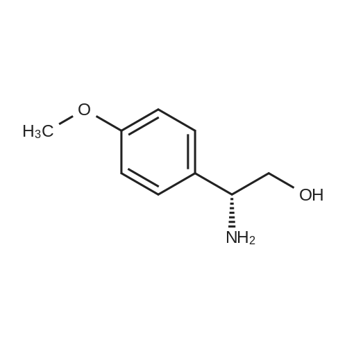 Chemical Structure| 100929-33-7