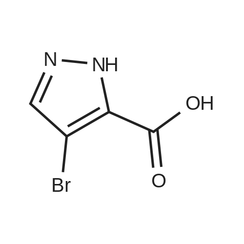 Chemical Structure  1092683-57-2