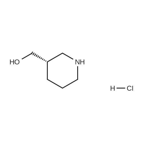 Chemical Structure  1125551-75-8
