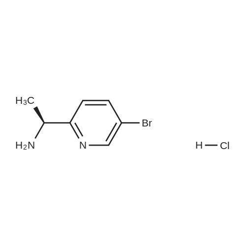 Chemical Structure| 1263094-16-1