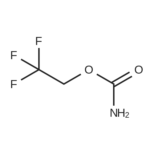 Chemical Structure| 461-37-0