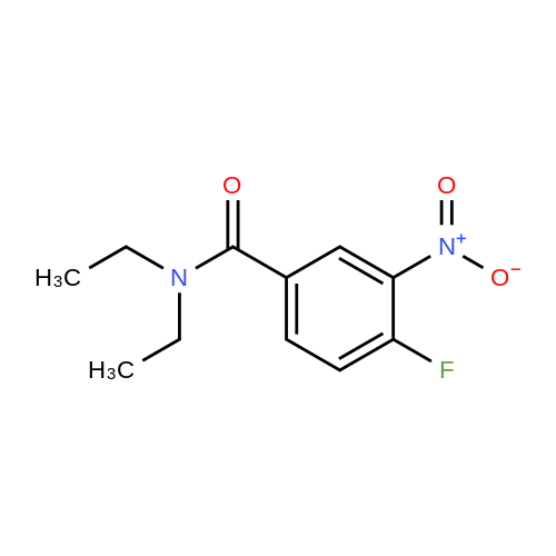 Chemical Structure| 474018-94-5