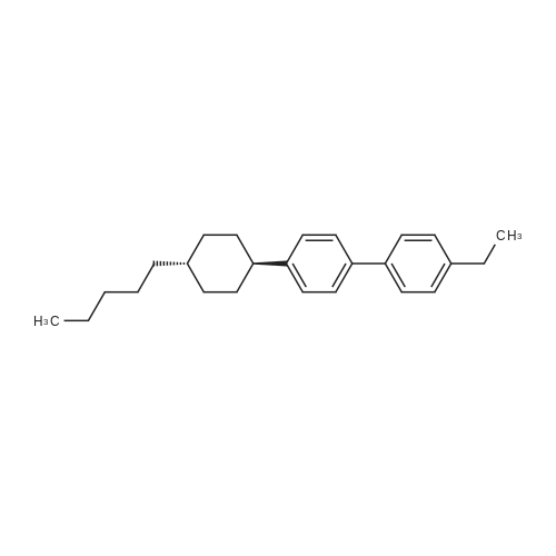 Chemical Structure  79709-85-6