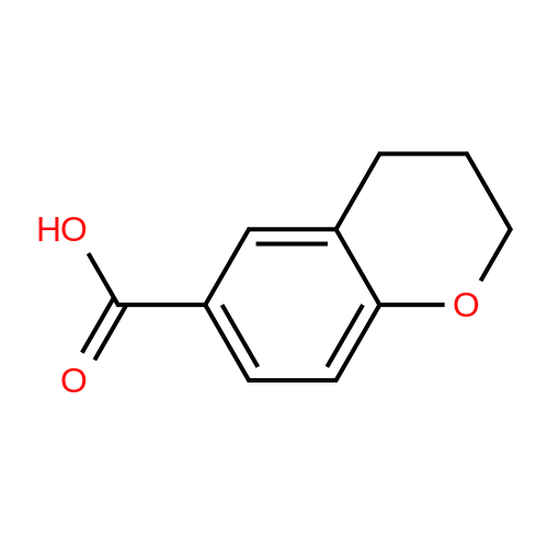 Chemical Structure| 103203-84-5