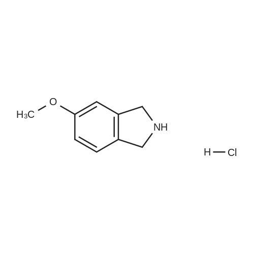 Chemical Structure| 1159822-61-3