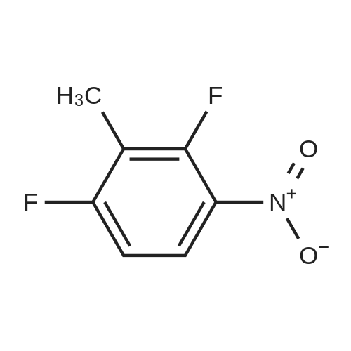 Chemical Structure| 79562-49-5