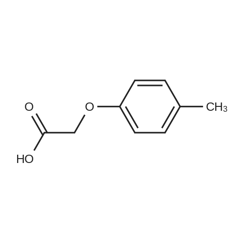 Chemical Structure| 940-64-7