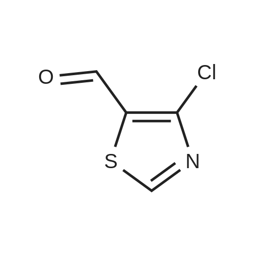 Chemical Structure| 104146-17-0