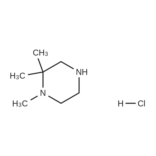 Chemical Structure| 1312784-54-5