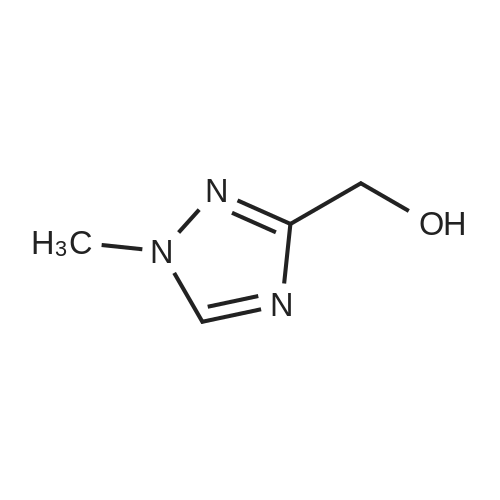 Chemical Structure| 135242-93-2