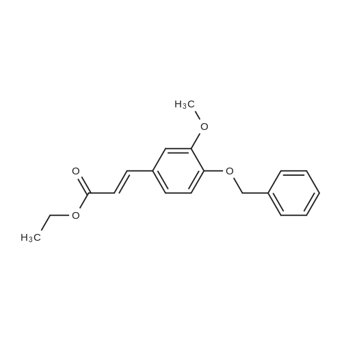 Chemical Structure| 38157-08-3