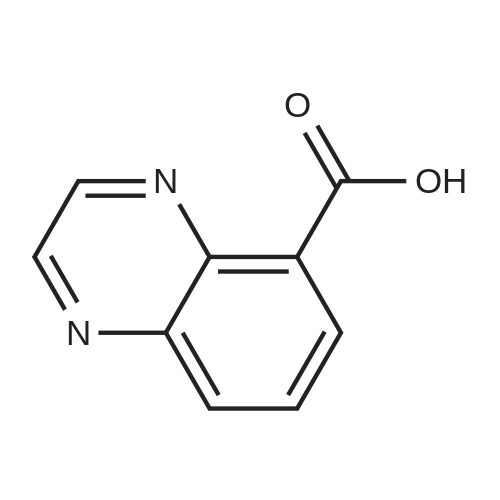Chemical Structure| 6924-66-9
