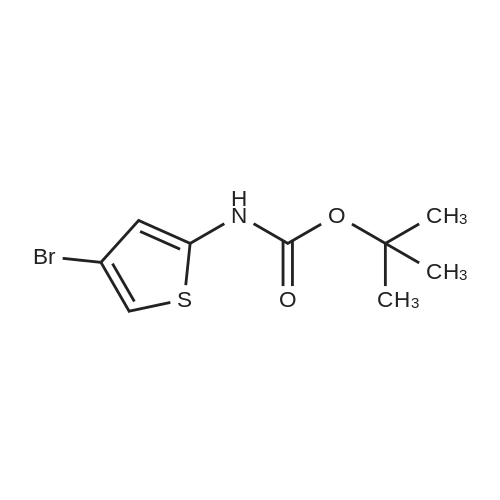 Chemical Structure| 868387-45-5