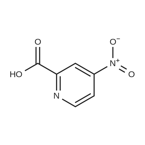 Chemical Structure| 13509-19-8