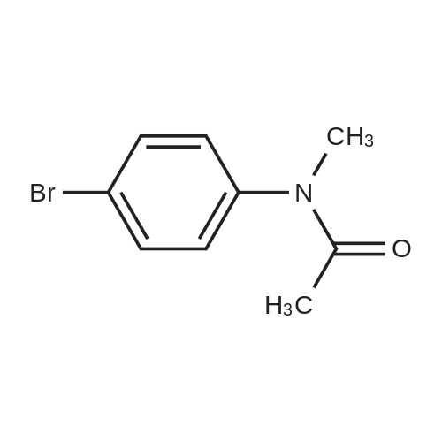 Chemical Structure| 50438-47-6