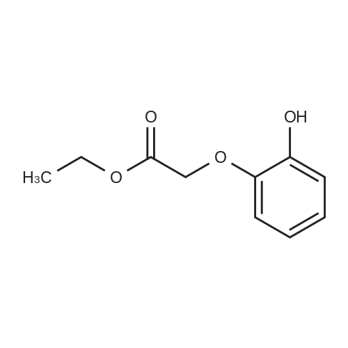 Chemical Structure| 99186-63-7