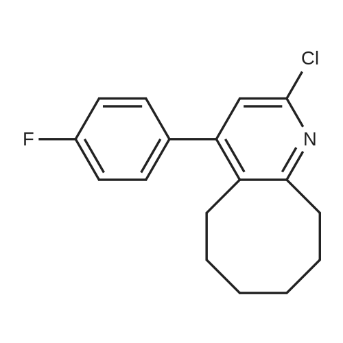 Chemical Structure| 132813-14-0