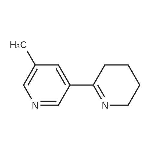 Chemical Structure  156743-56-5