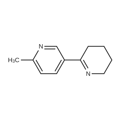 Chemical Structure  156743-57-6