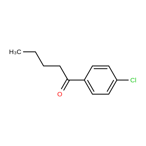Chemical Structure| 25017-08-7