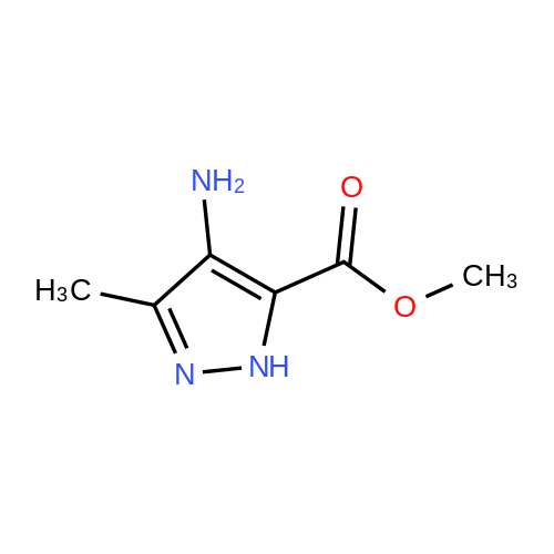 Chemical Structure| 1587700-52-4