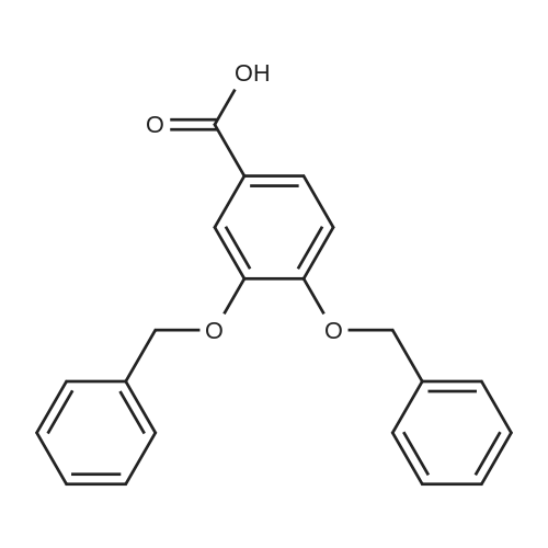 Chemical Structure| 1570-05-4