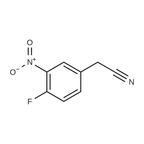 Chemical Structure| 157662-77-6