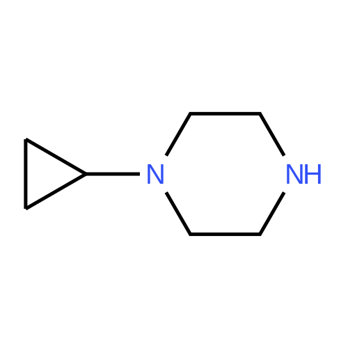 Chemical Structure| 20327-23-5