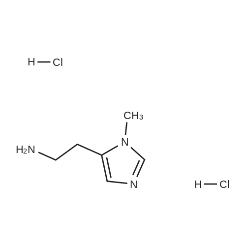 Chemical Structure| 36475-47-5