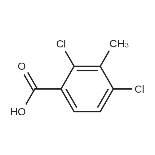 Chemical Structure  83277-23-0