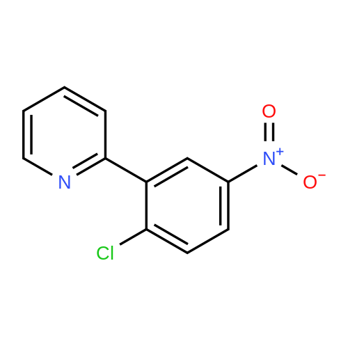 Chemical Structure| 879088-40-1