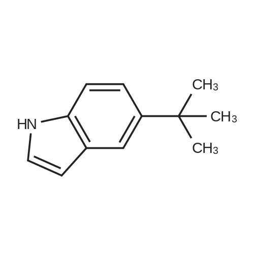 Chemical Structure| 92462-70-9