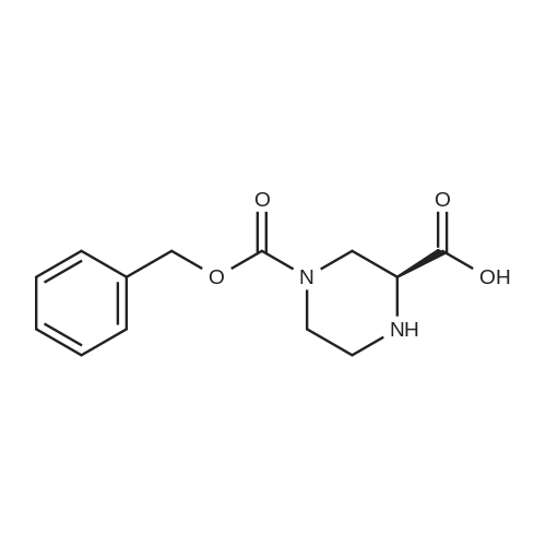 Chemical Structure| 138812-69-8