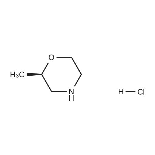 Chemical Structure| 168038-14-0