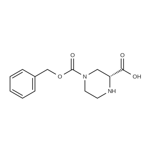 Chemical Structure| 276695-09-1