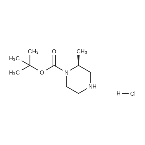 Chemical Structure| 960283-58-3