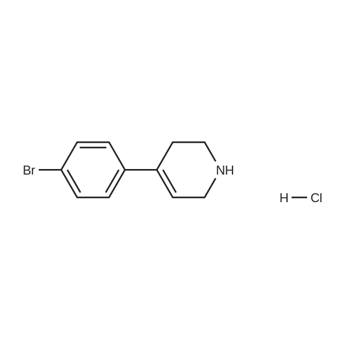 Chemical Structure| 103855-00-1