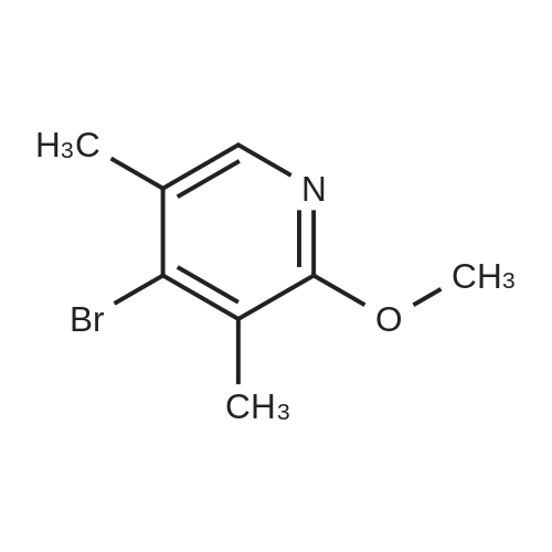 Chemical Structure| 1380389-33-2