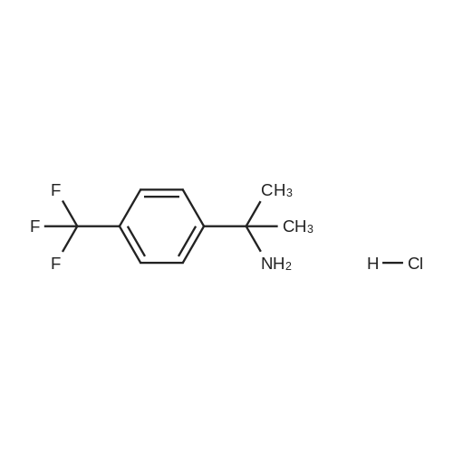 Chemical Structure| 15996-89-1