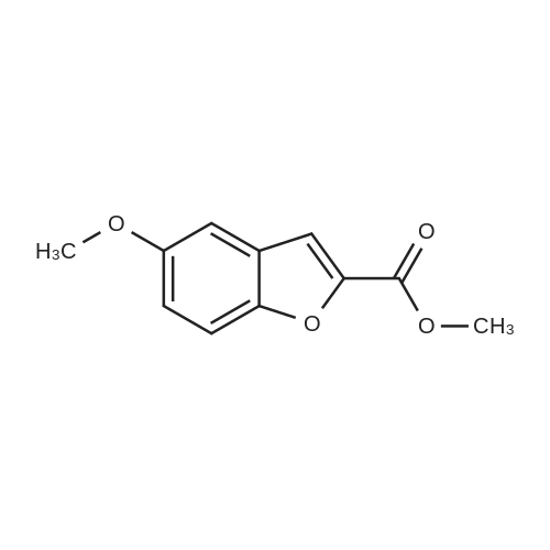 Chemical Structure  1751-24-2