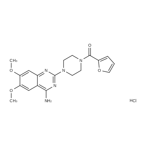Chemical Structure| 19237-84-4