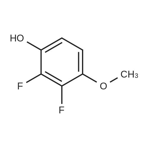 Chemical Structure| 261763-29-5